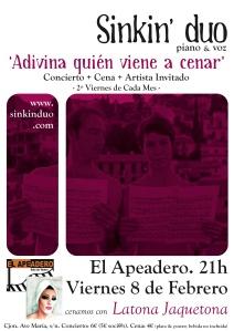 cartel_apeadero_8_febrero